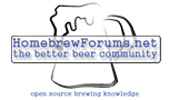 Home Brew Forums